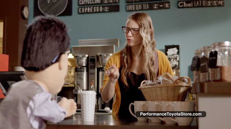 PerformanceToyota_Coffee1